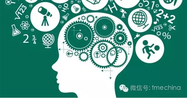 """培养""""元认知""""能力,斯坦福大学开发了哪些学习工具?"""
