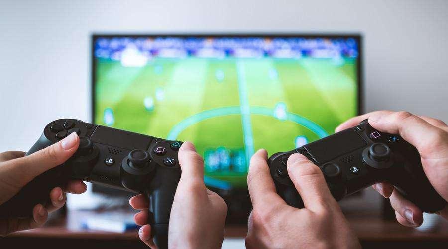 课堂教学为什么不如电子游戏吸引人