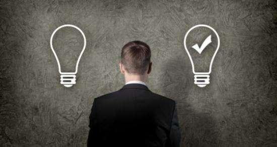杜克大学:每个真正受教育者都应该具备的14种思维方式